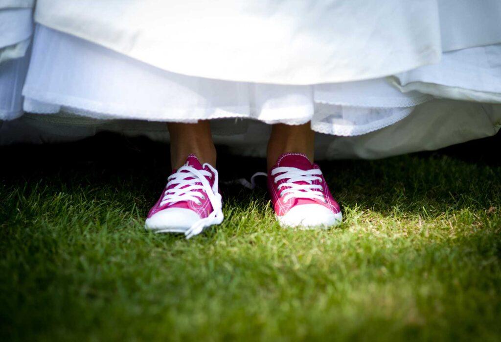 sesja ślubna sesja narzeczeńska